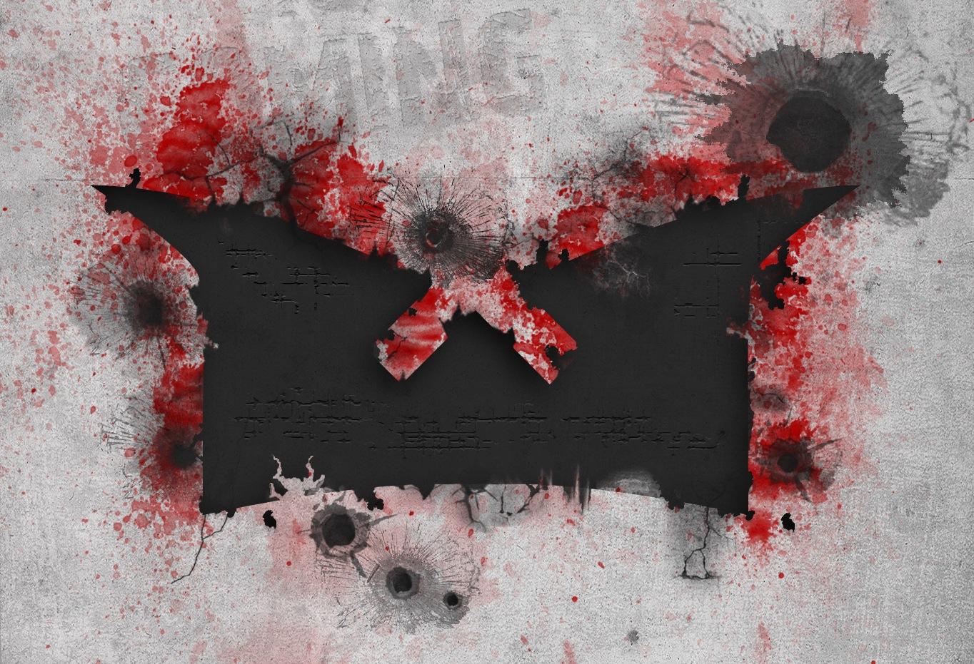 horror an essay on abjection Powers of horror an essay on abjection julia kristeva translated by leon s roudiez columbia university press new york 1982.